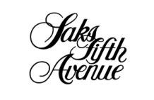 Laks Fifth Avenue
