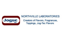 Northville Laboratories