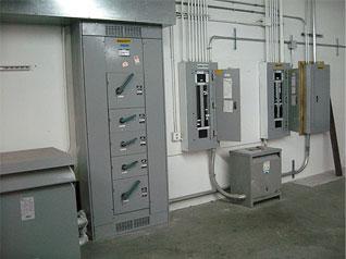 elcbox1
