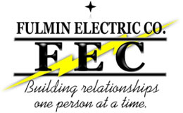 Fulmin Electric