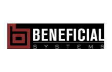 Beneficial Systems