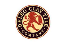 Deleo Clay Tile