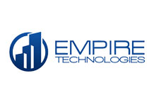 Empire Technologies - Fulmin Electric