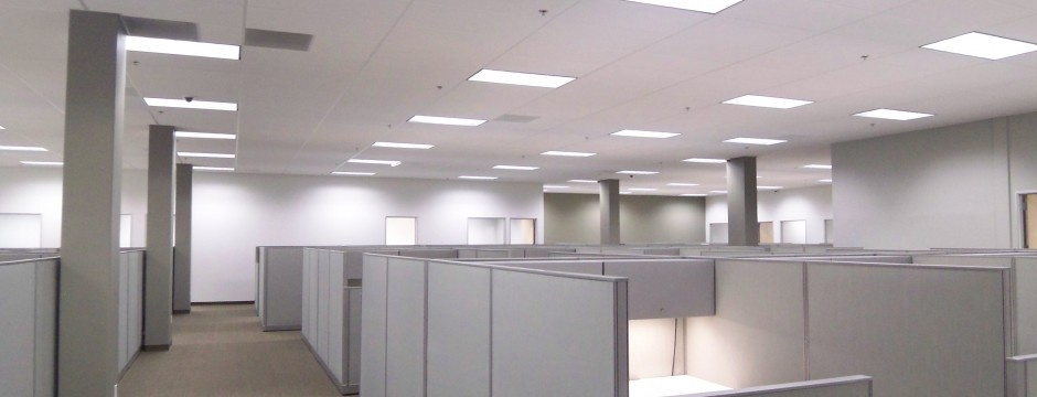 Office-Lighting-One-Lambda-T-I-940x360