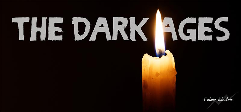 dark-ages